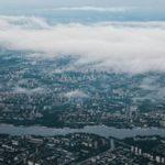 Bosch открыл флагманский магазин на Цветном бульваре в Москве